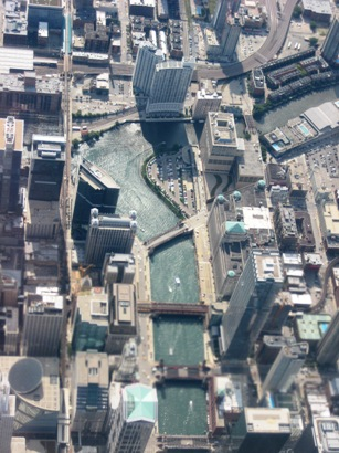 seen-from-air-chicago-river