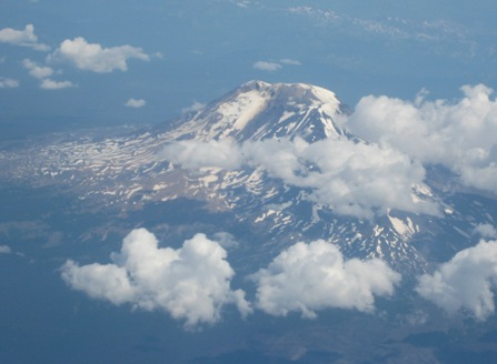 seen-from-air-mt-hood