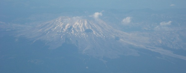 seen-from-air-mt-st-helens