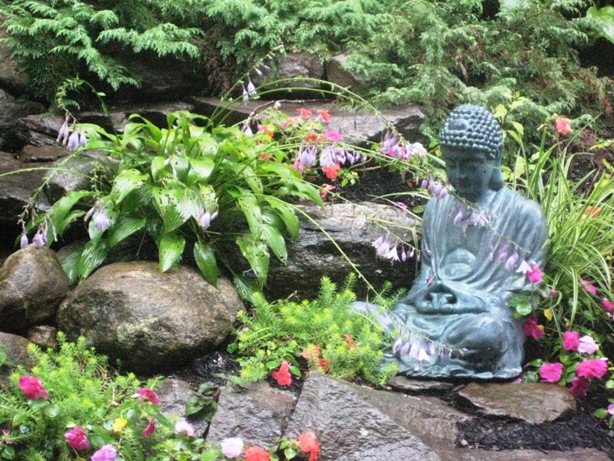 buddhist singles in garden city Buddhist singles - if you feel lonely start chatting with good looking and interesting people sign up now for free and you will see it.