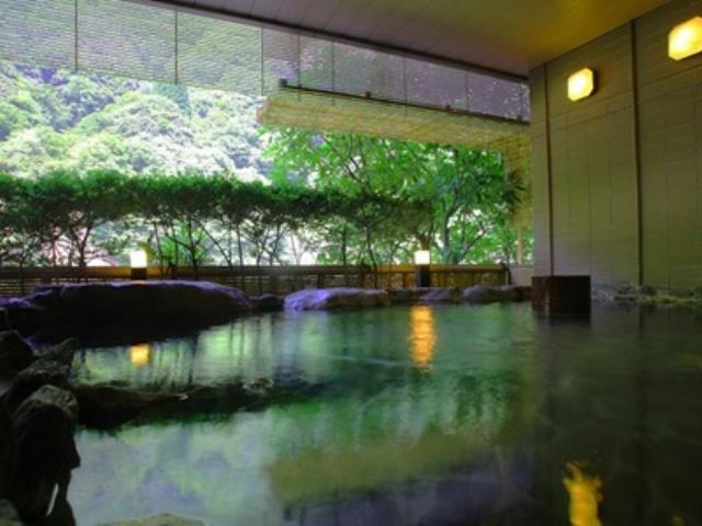sm-picture-of-one-of-ryokan-enrakus-onsens